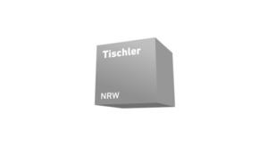 logo tischler nrw