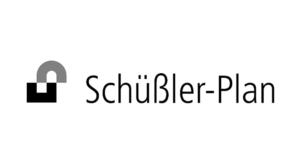 logo schüßler plan