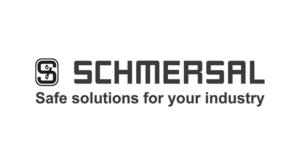 logo schmersal