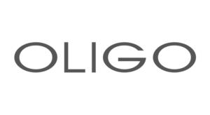 logo oligo