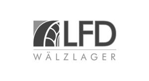 logo lfd wälzlager