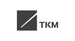 logo tkm
