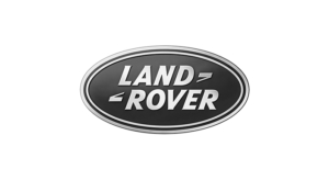logos land rover