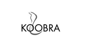 logo koobra