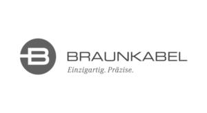 logo braunkabel