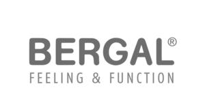 logo bergal