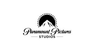 logo paramount pictures studios