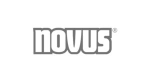 logo novus