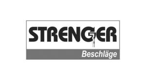 logo strenger beschläge