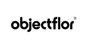 logo objectflor