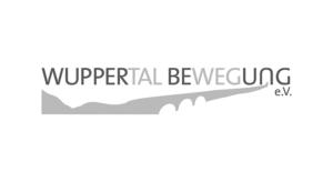 logo wuppertal bewegung e.v