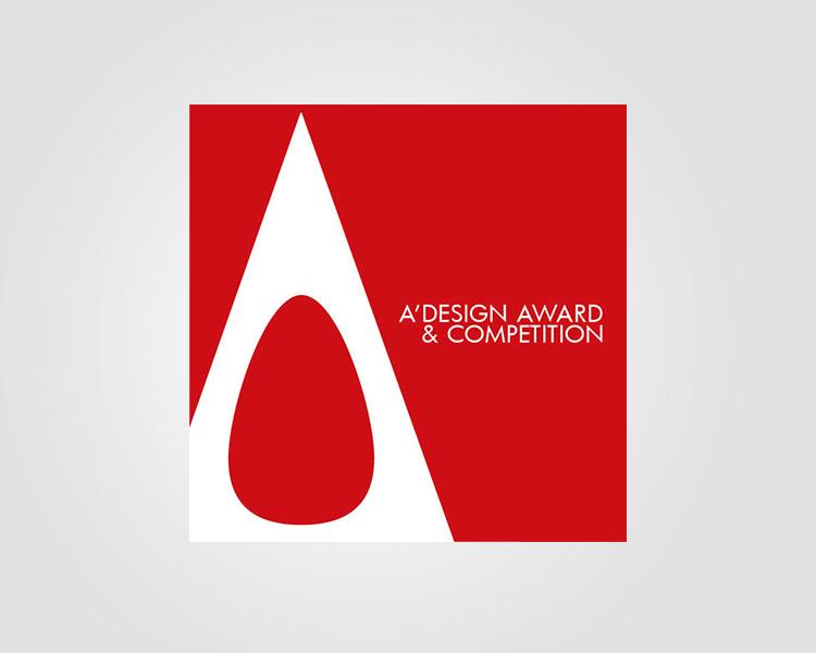 logo adesign