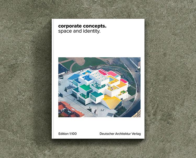 katalog corporate concepts