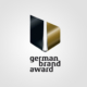 logo german brand award
