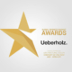 ueberholt globald business insight awards