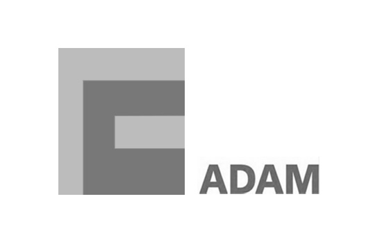 Adam Design Award Logo