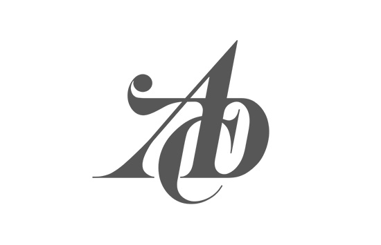 ADC Award Logo