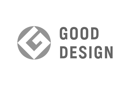 Good Design Award Logo