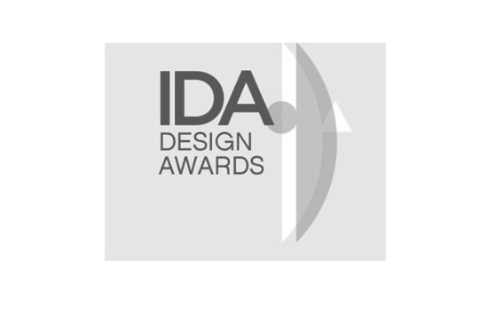 IDA International Design Award Logo