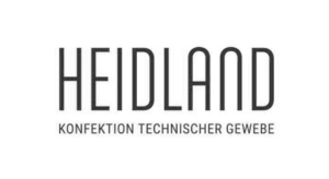 logo heidland