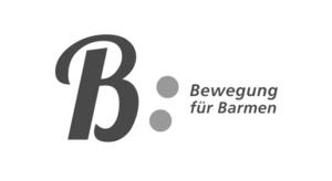 logo bewegung für bamrne