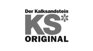 logo ks original