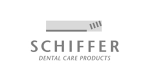 logo schiffer