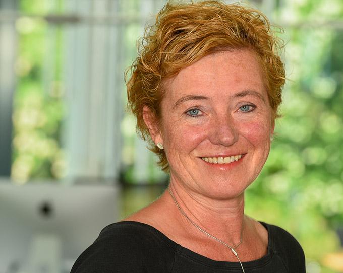 Annette Münnich