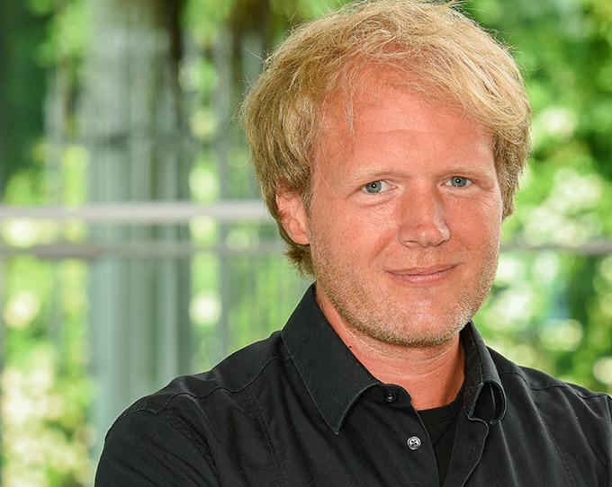 Michael Ewald