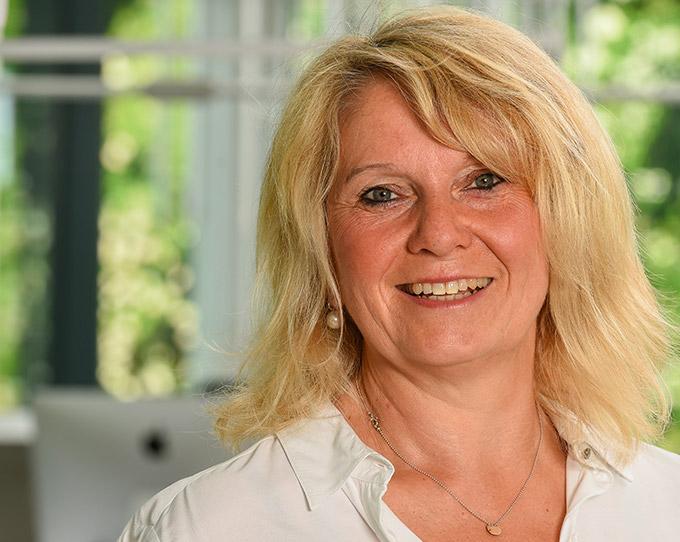 Katja Ueberholz